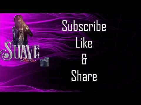 Video Alkaline - Suave (Lyric Video) download in MP3, 3GP, MP4, WEBM, AVI, FLV January 2017