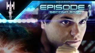 Season 1: Episode I - Second Star