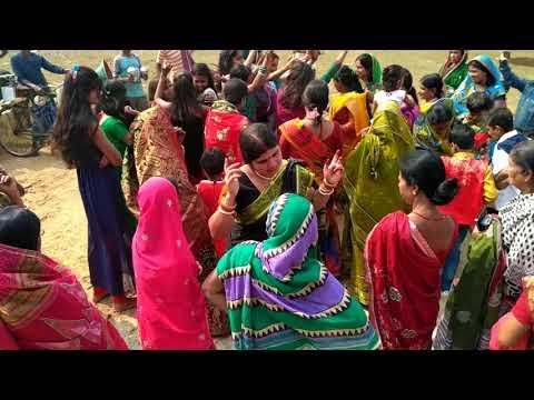 Video Cycle se aaya sanam. Khortha dance. साइकिल से आया सनम । खोरठा नृत्य। 9279161001 UMESH KUMAR MISHRA download in MP3, 3GP, MP4, WEBM, AVI, FLV January 2017