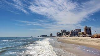 Atlantic City Nj United States City New Picture Atlantic City Casinos And Boardwalk