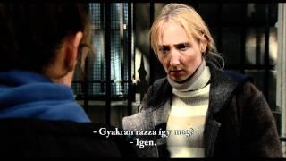 Polisse (2011) magyar feliratos előzetes