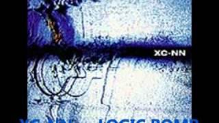 XC-NN - LOGIC BOMB - 1994 - indie.