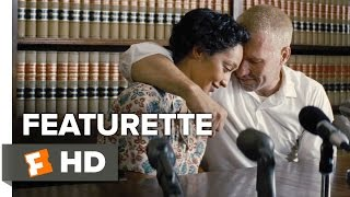 Nonton Loving Featurette   This Is Loving  2016    Joel Edgerton Movie Film Subtitle Indonesia Streaming Movie Download