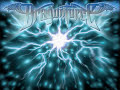 DragonForce – Valley Of The Damned