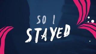 Thumbnail for Kygo ft. Maty Noyes — Stay