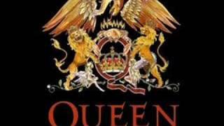 Under Pressure- Queen Feat. David Bowie