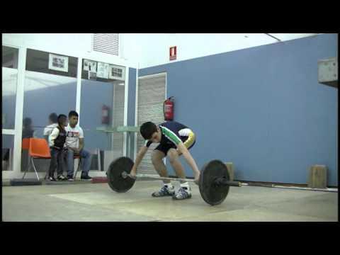 Cto. Navarro  (5) 18/04/2012