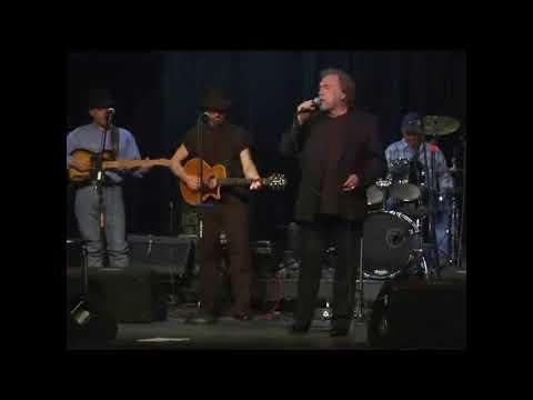 2018 02 10 Gene Watson   Live Concert