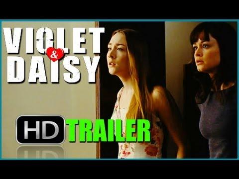 0 Film Trailer: Violet & Daisy