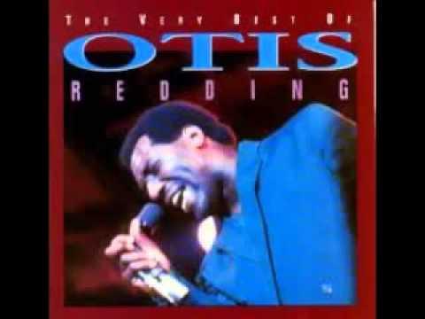 Otis Redding   These Arms Of Mine