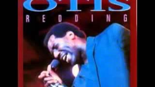 Otis Redding These Arms Of Mine - YouTube