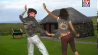 XxX Hot Indian SeX Pichhubariye Me Bulabele Bhojpuri New Hot Song Dinanath .3gp mp4 Tamil Video
