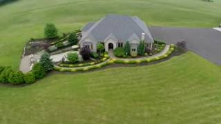 Property Tour of 151 Agape Road, Mount Pleasant, PA 15340