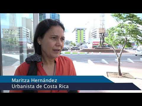 Guatemala, una ciudad para vivir