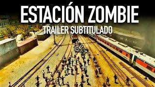 Nonton trailer Estación Zombie HD official subtitulado Seoul Station Film Subtitle Indonesia Streaming Movie Download