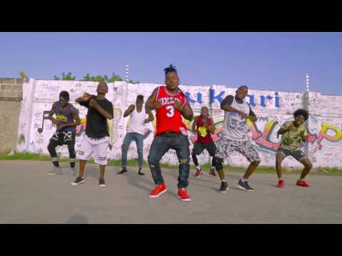 Jobiso | Siwadina | Official Video