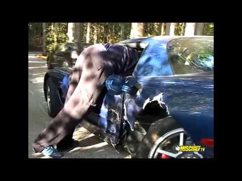 Car Vehicle Win & Fail Compilation Part 1