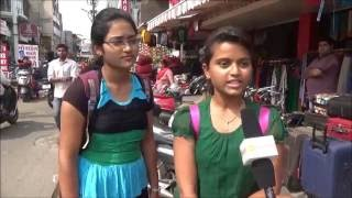 Nagpurians Voices about the Uri Terror Attack