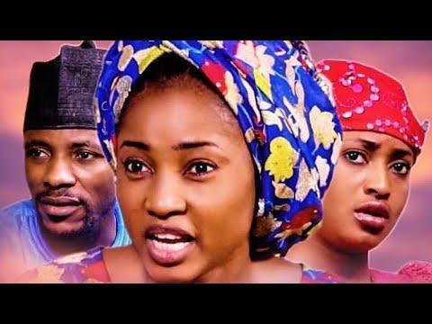 Karin Aure 1 New Hausa Movie 2019
