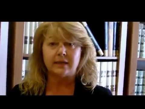 usura bancaria: parla l'avvocato che fa tremare le banche