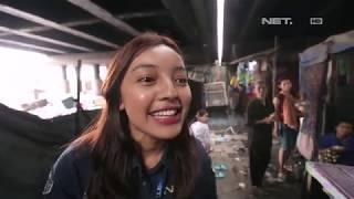Nonton Speechless Liputan Ke Kolong Tol Penuh Sampah Hingga Menginjak Ranjau Film Subtitle Indonesia Streaming Movie Download