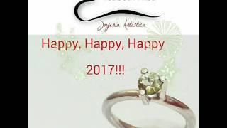 Happy 2017!!!