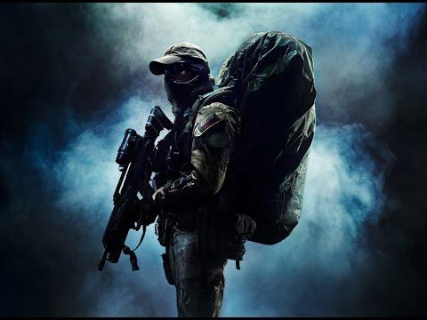Polish Army [2015]