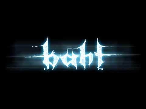 Baht - The Trauma (2011) online metal music video by BAHT