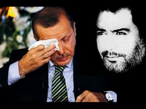 Habertürk Televizyonu nun Hazırladığı Ahmet KAYA isimli Kaset Hoşçakal iki gözüm 4.10.2013
