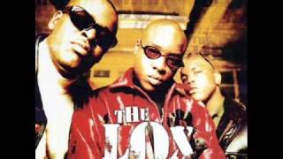 The LOX - The Mad Rapper