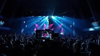 Video Sheila On 7 Live Kuala Lumpur 2018 - Melompat Lebih Tinggi Part 15 MP3, 3GP, MP4, WEBM, AVI, FLV Agustus 2018