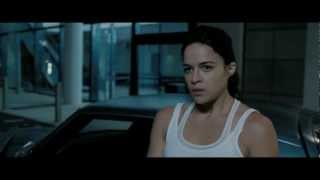 Nonton Fast and Furious 6 (Fast Six) Official Movie Trailer Film Subtitle Indonesia Streaming Movie Download