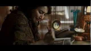 Nonton Dedh Ishqiya 2014 Untouched camrip Part - 1 Film Subtitle Indonesia Streaming Movie Download