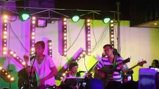 Fourtwnty - Zona Nyaman OST. Filosofi Kopi 2: Ben & Jody (Live at 4.20 NITE 2017)