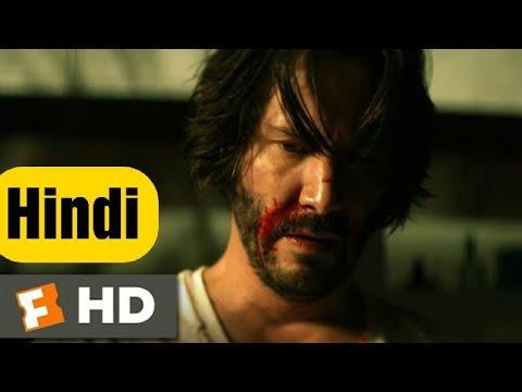 John Wick (1/10) Movie CLIP - The Break-In (2014) Hindi HD | Hollywoodversehindi