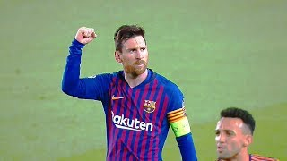 Video Look At These Goals from Lionel Messi in 2019 Season ● Too Much, Just Too Much ¡ ||HD|| MP3, 3GP, MP4, WEBM, AVI, FLV April 2019
