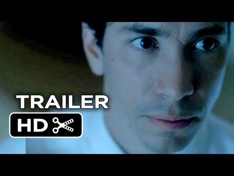 long - Subscribe to TRAILERS: http://bit.ly/sxaw6h Subscribe to COMING SOON: http://bit.ly/H2vZUn Subscribe to INDIE TRAILERS: http://goo.gl/iPUuo Like us on FACEBOOK: http://goo.gl/dHs73 Follow...