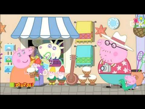 Video Peppa Pig dessin Animé Pour Enfant Nouveau download in MP3, 3GP, MP4, WEBM, AVI, FLV January 2017