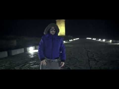 Video KAZE -  RAP - VIDEOCLIP [PROD. MANI DEÏZ] #NOENCAJES download in MP3, 3GP, MP4, WEBM, AVI, FLV January 2017