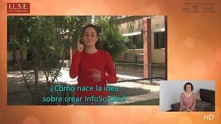 ENTREVISTA: Proyecto I.L.S.E.
