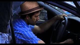 Director's Cut Trailer