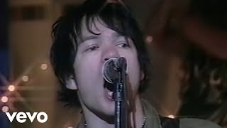 Sum 41 - We're All To Blame