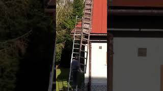 Janusze w budownictwa. Sąsiad nie mógł uwierzyć w to co widzi