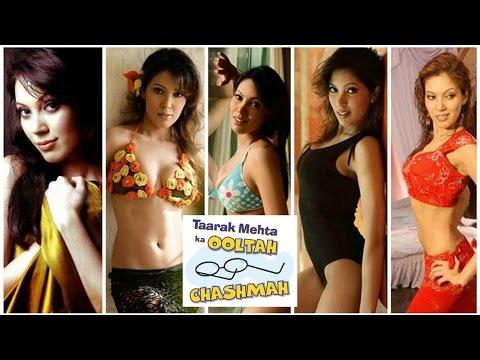 Video Taarak Mehta Ka Ooltah Chashmah | Munmun Dutta | Hot And Sexy PICTURES download in MP3, 3GP, MP4, WEBM, AVI, FLV January 2017