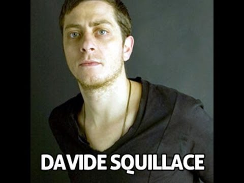 Davide Squillace: The Essential Mix 2012