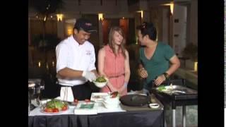Download Video Target Oprasi - Olga at ADHI JAYA SUNSET HOTEL MP3 3GP MP4