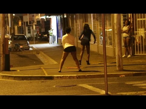 Video Meet the illegal sex workers on SA's dark streets and the people who help them download in MP3, 3GP, MP4, WEBM, AVI, FLV January 2017