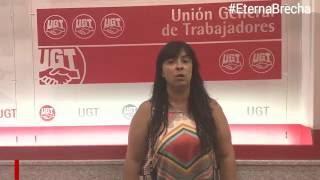 España: un mercado laboral roto, que trata peor a las mujeres