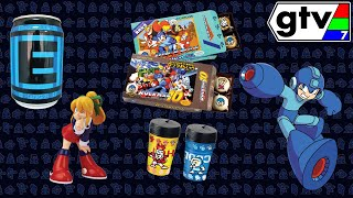 """""""A Classic Rockman Collection"""" did you know gaming history repeats itself? With Megaman Legacy Collection, once again,..."""