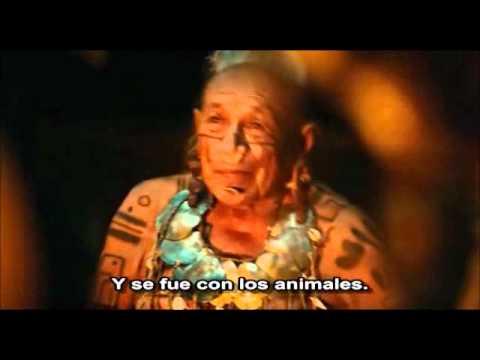 Video Historia anciano Apocalypto download in MP3, 3GP, MP4, WEBM, AVI, FLV January 2017